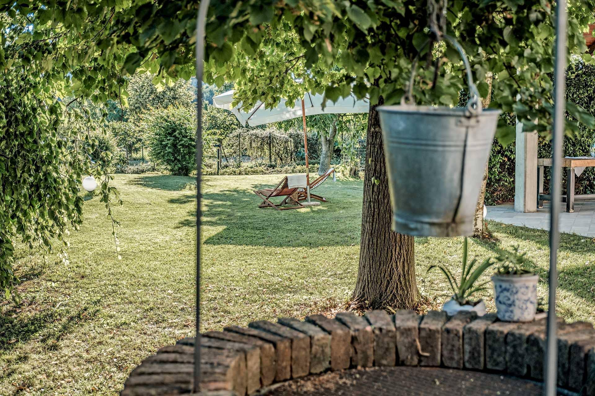 Villa-Curte-Nicia-giardino.jpg