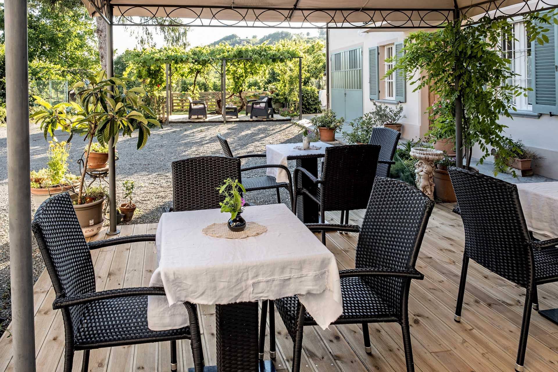 Villa-Curte-nicia-giardino3.jpg