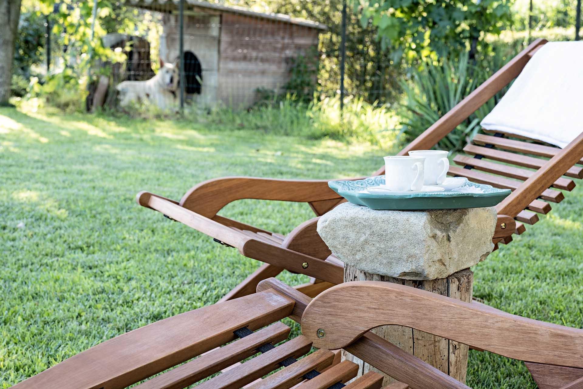 Villa-CurteNicia-giardino4.jpg