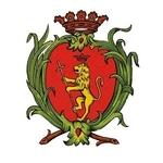 Stemma di Nizza Monferrato - Link al sito